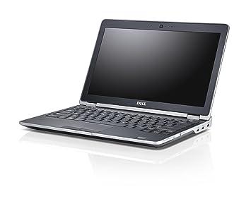 """Infocomputer DELL Latitude E6230 - Portátil Barato 12"""" (Intel Core i5 -3320,"""