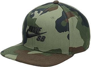 Nike PRO CAP CAMO