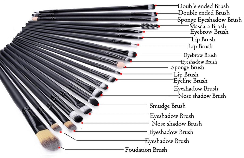 Makeup brushes amazon uk