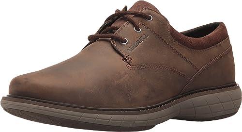 Merrell Men's World Vue Lace Shoe