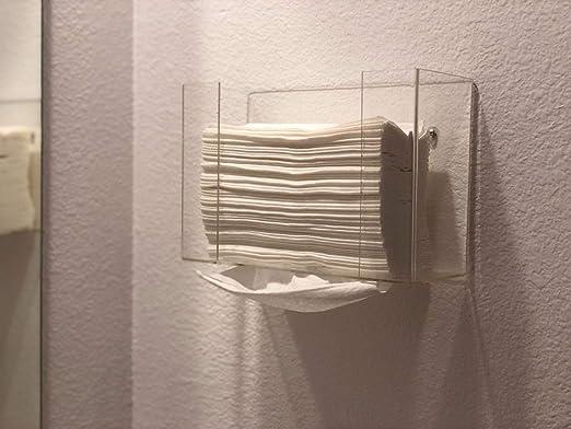 Grey, 14.2x10.2x6.1in Silanto Fabric Storage Organizer Bins 3-Pack Decorative Baskets for Storage Toys Books Closets