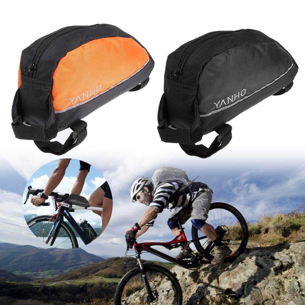 Ponis-Limos - Waterproof Cycling Bike Bicycle Bags Bike ...