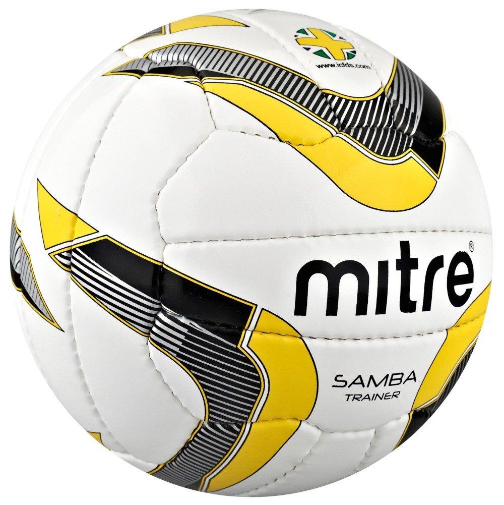 Sambaトレーナーサッカーボールサイズ2 B0156K55TO