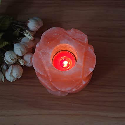 Amazon Com Bazaar Cylindrical Flower Shape Himalayan