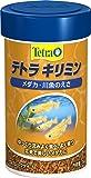 テトラ キリミン35g