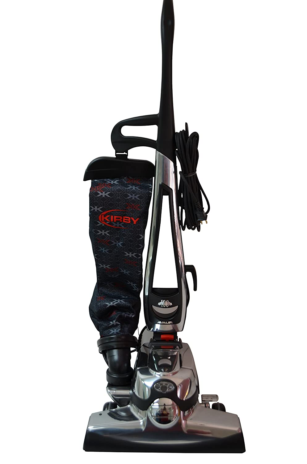 Compare Vacuum Cleaners Specs Amp Features And Buy Buysabi Com