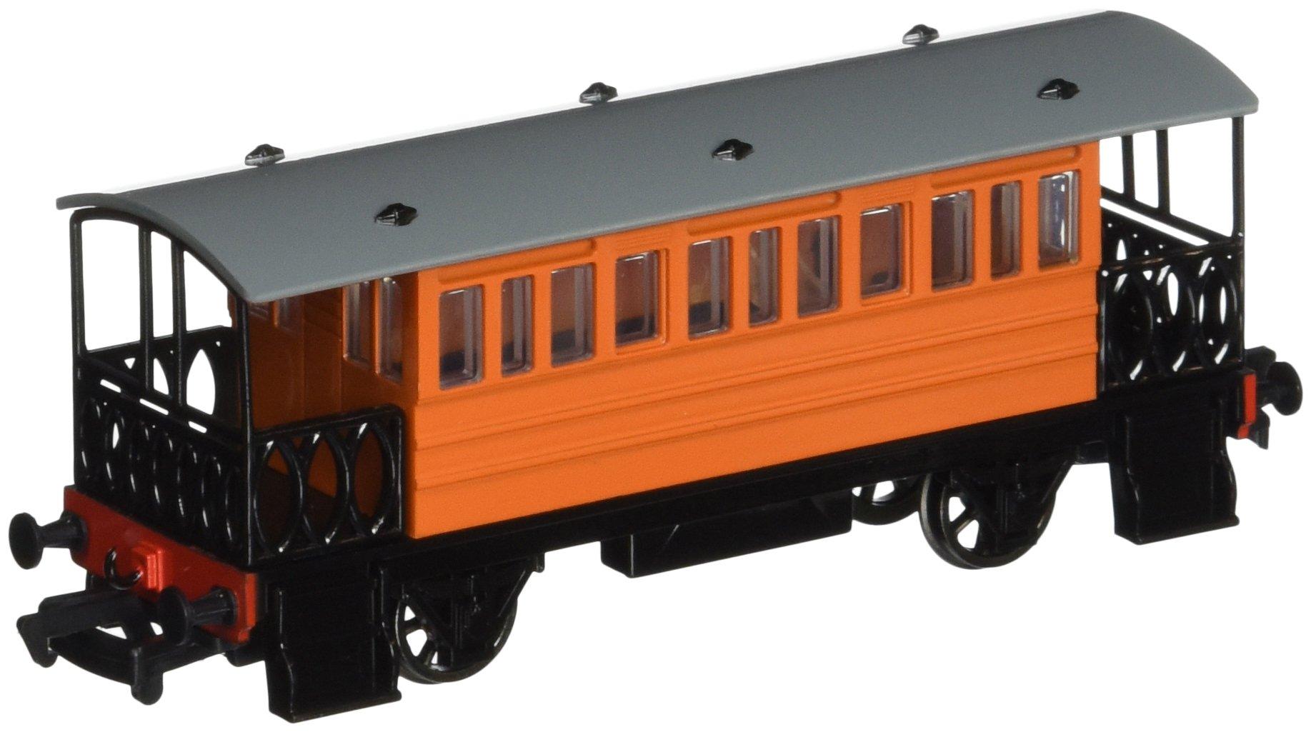 Bachmann Trains Thomas And Friends - Henrietta