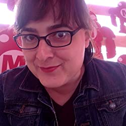 Allison Parrish