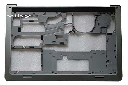 "244V9 DELL PLASTIC BOTTOM BASE COVER XPS 14 L421X  /""GRADE A/"""