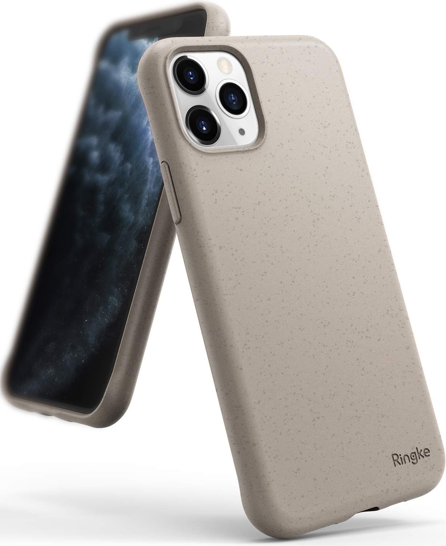Funda Para iPhone 11 Pro (5.8) Ringke [7wxgkdg2]