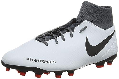 timeless design c1e9b 358b7 Nike Men's Phantom VSN Club DF MG: Amazon.ca: Shoes & Handbags