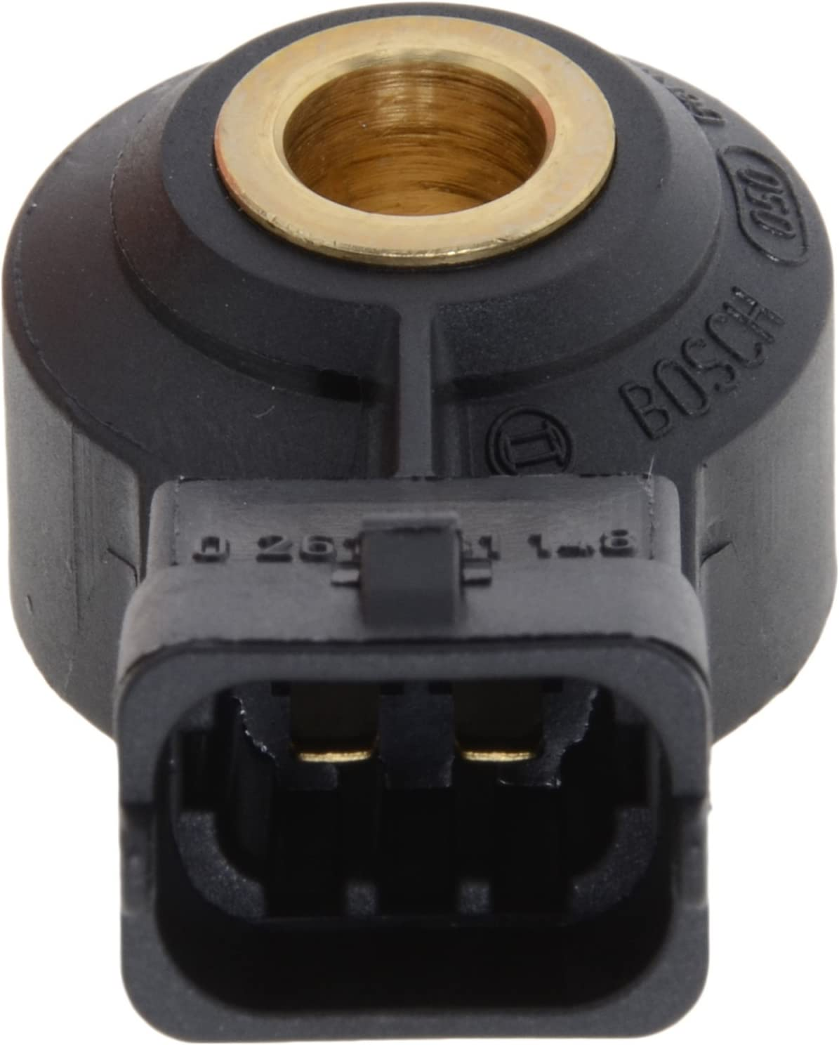 Bosch 261231148 Sensori Benzina