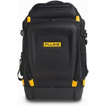 Fluke Pack30