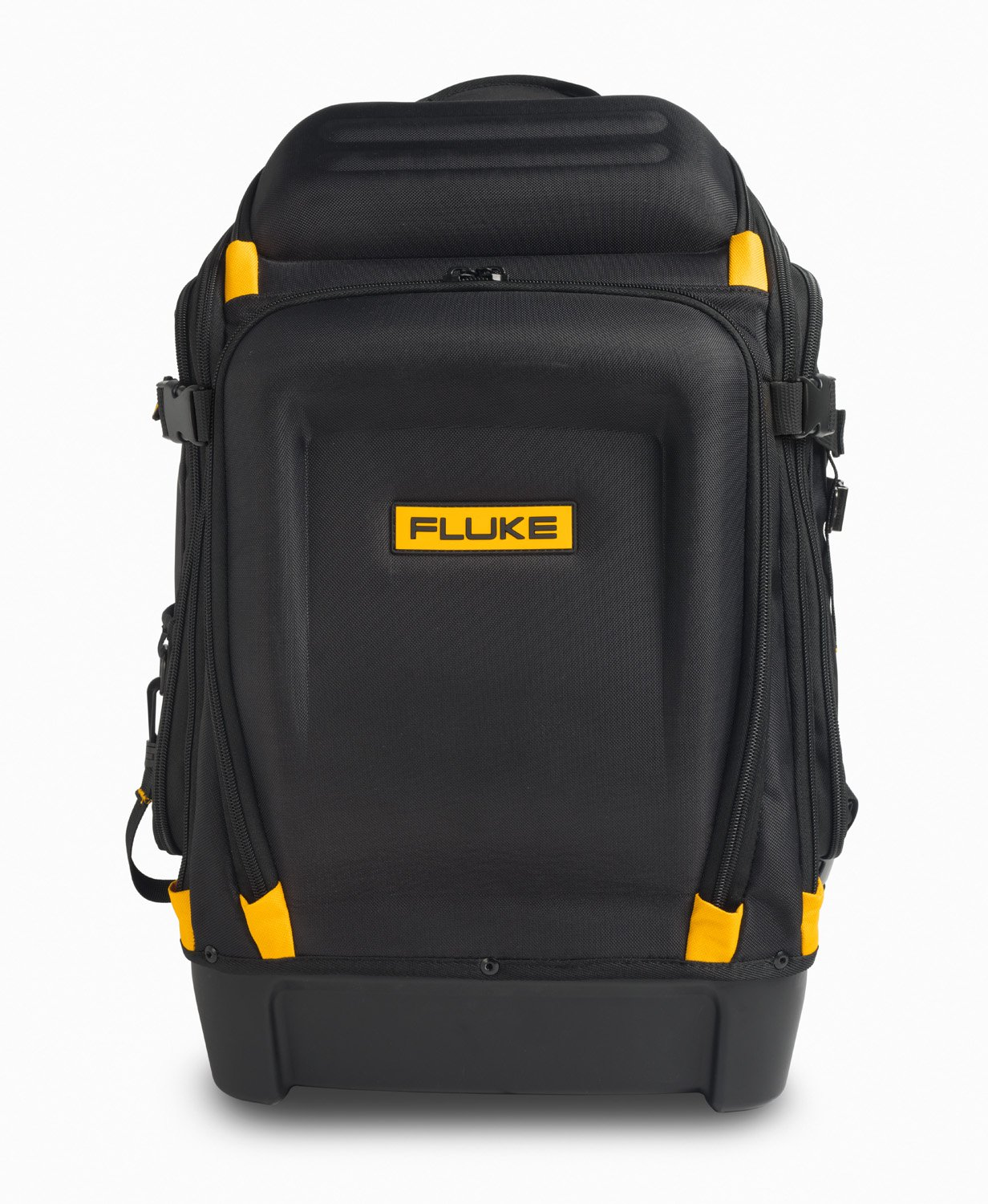 Fluke Pack30 Professional Tool Backpack by Fluke