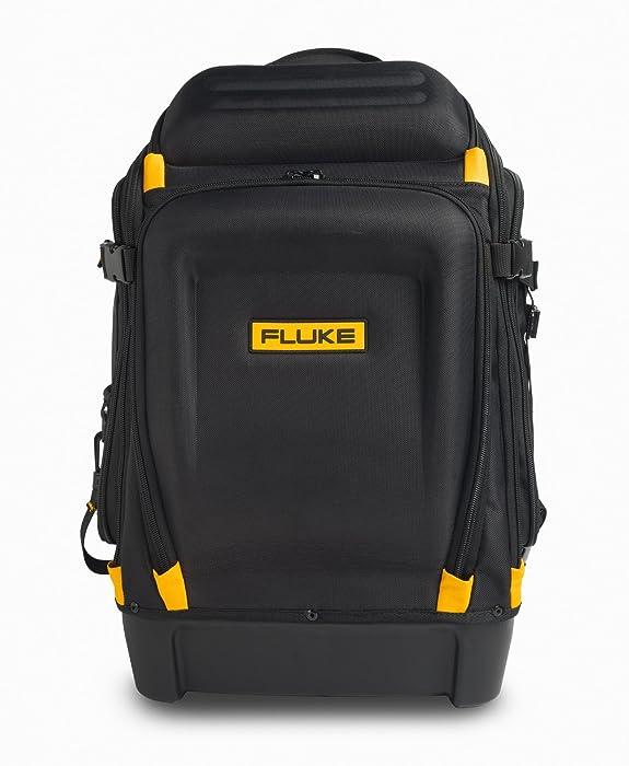 Top 9 Fluke Laptop Backpack