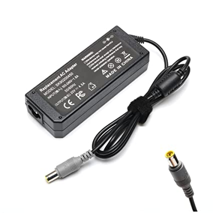 cable For Lenovo Ibm Thinkpad T60 T61 X60 X61 R60 R61 Quality First Laptop Power Supply 20v 4.5a 90w Ac Adapter Charger Laptop Accessories