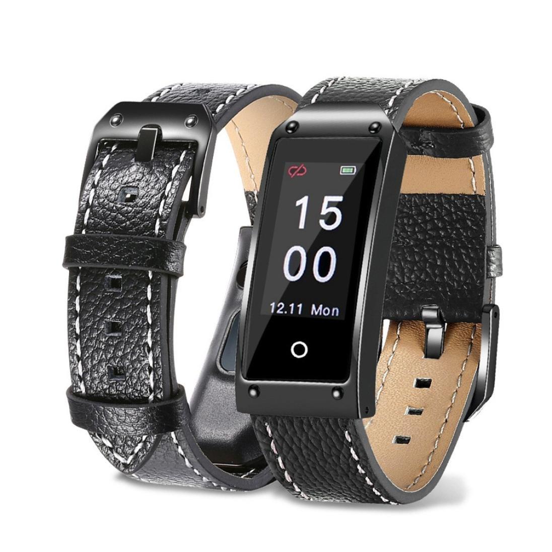 Amazon.com : AutumnFall Smart Watch, Fashion Popular Y2 ...