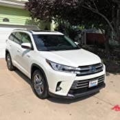 f489843b32e2a 2018 Toyota Highlander