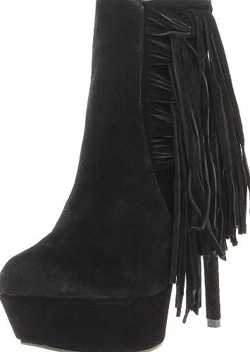 Women's Araura Boot