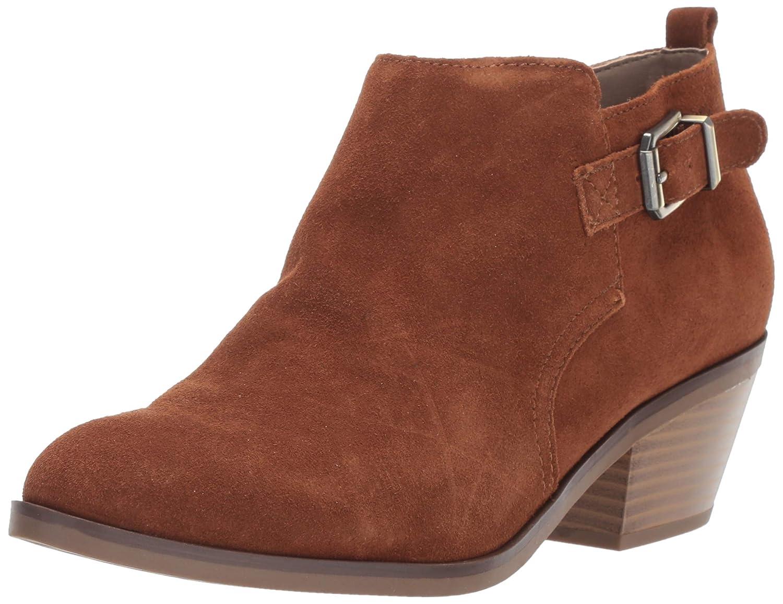 105c631db5da Amazon.com  WHITE MOUNTAIN Women s Santiago Ankle Boot  Shoes