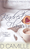 Kindred Flames (The Sable Inn Series Book 3)