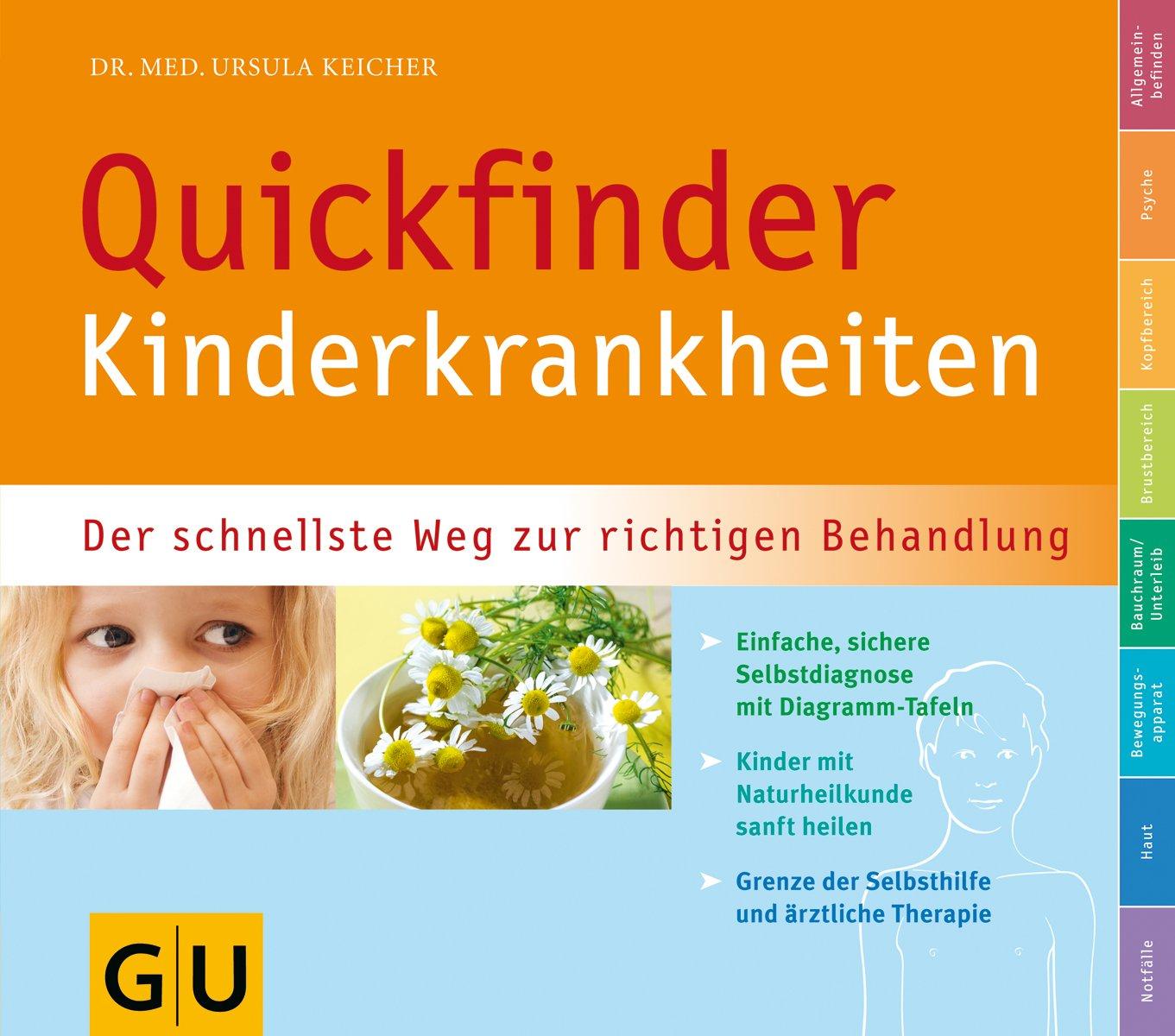 quickfinder-kinderkrankheiten-gu-quickfinder-partnerschaft-familie