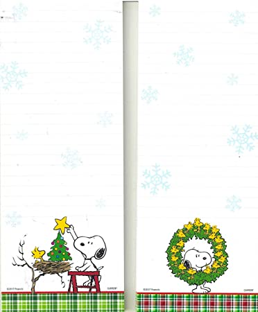 Amazon Com Peanuts Worldwide Winter Snowflakes Snoopy And