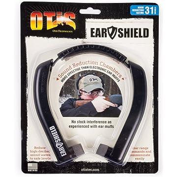mini Otis Technology Ear Shield
