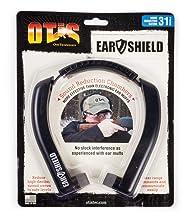 Otis Technology Ear Shield