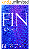 FIN (Book Book 1)