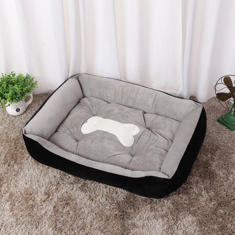 Cama de Perro fácil de cuidar   Lugar para Dormir   Cama Mimosa   Cama del Animal doméstico