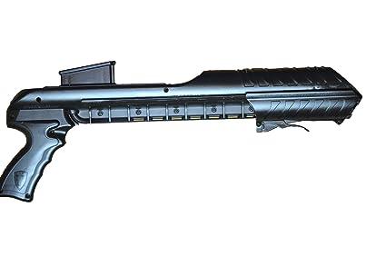 Amazon.com: Elite Force SL14 Airsoft 1800rd Capacidad ...