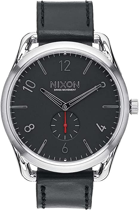 Reloj - Nixon - para - A465-008-00
