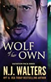Wolf of Her Own: Volume 9