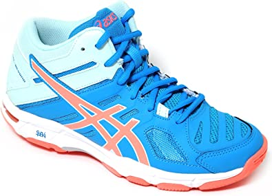 A Tutto Campo SCARPE VOLLEY ASICS GEL BEYOND 5 MT