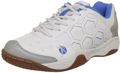 best cheap e71c7 a19f5 Kempa Kage Women Handball Shoes: Amazon.co.uk: Shoes & Bags