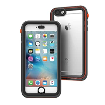 carcasa resistente iphone 6 plus