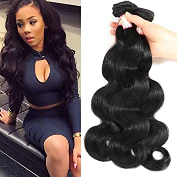 Amazon ms taj peruvian virgin hair 3 bundles grade 7a cheap ms taj peruvian virgin hair 3 bundles grade 7a cheap peruvian body wave mixed length 100 pmusecretfo Images