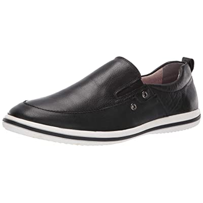 English Laundry Men's Isaac Loafer | Loafers & Slip-Ons
