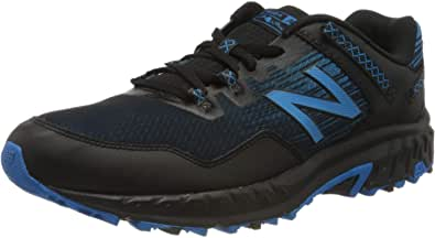 New Balance Men's 410 V6 Trail Running Shoe