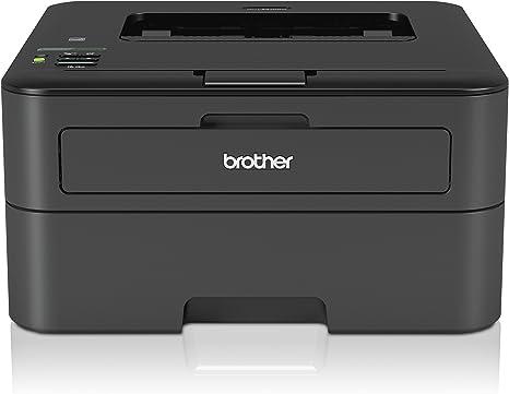 New Genuine Brother HL-L2300D HL-2320D Printer CD Software Drivers Utilities