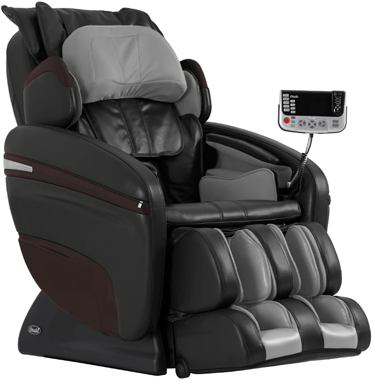 osaki pinnacle massage chair os 7200h review