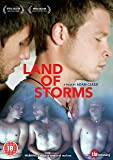 Land of Storms [DVD]