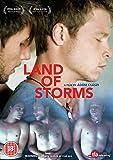 Land Of Storms [Edizione: Regno Unito] [Edizione: Regno Unito]
