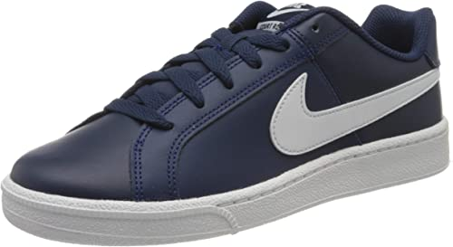 Nike Men's Low Top Sneakers