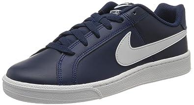 Nike 749747 411, Zapatillas de Deporte para Hombre: Amazon.es ...