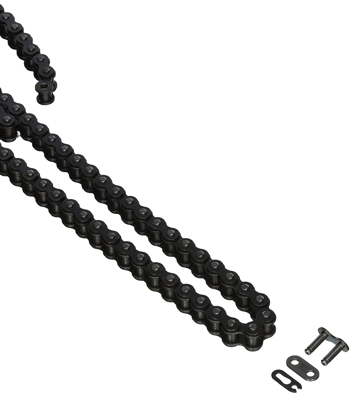 DID 428STD-110 Standard Series Chain with Connecting Link