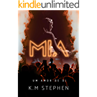 Mia: Um amor de DJ