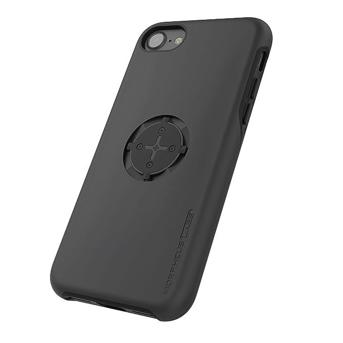 bike phone case iphone 8