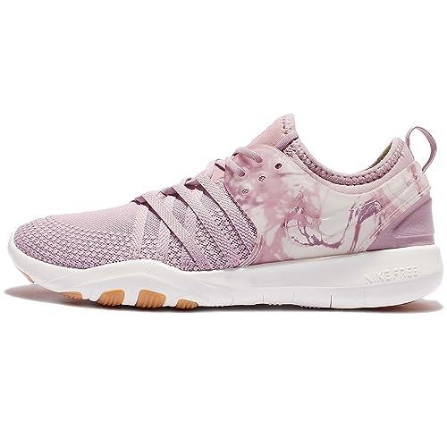 364cff34e469 Nike Women s WMNS Free TR 7